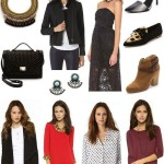 End of Year Shopbop Sale