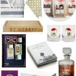 Hostess Gifts Under $50