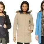 Shopbop Friends & Family Sale: Last Chance