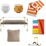 Horchow's Everything Sale: 25% – 30% off everything