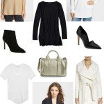 Best of The Nordstrom Sale