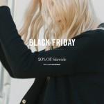 Black Friday Spotlight: The Dreslyn