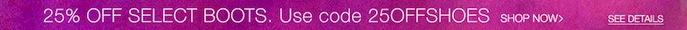 globalbanner_sb_20141118_bootsale_1-0
